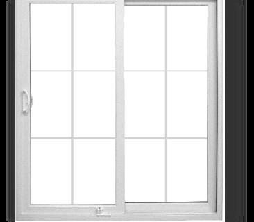 How Much do External Sliding Doors Cost?