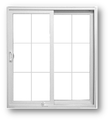 How Much do External Sliding Doors Cost?