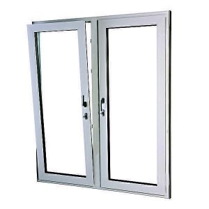 Tilt and turn doors tilt and slide patio doors tilt and turn doors planetlyrics Image collections
