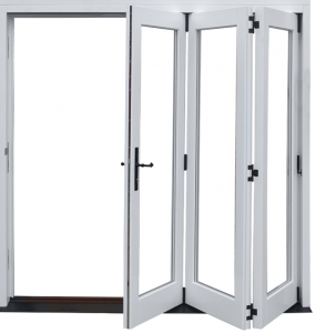 Cost Guide to Bifold Doors Prices