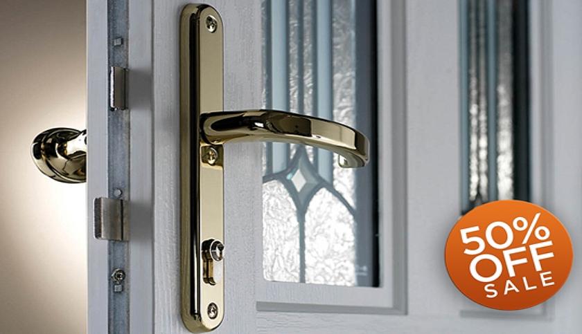Cheap Upvc Bifold Doors Sliding Patio Doors