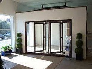 Bifold Doors Prices M
