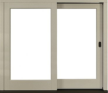cheap upvc bifold doors sliding patio doors